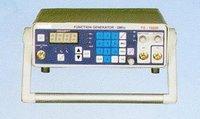 Function Generators (1602d)