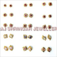 Designer Earring 