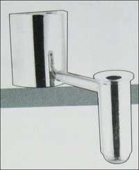 Bracket Stands For Round Wash Basins (Jbs-030)