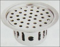 Regular Floor Drain (Jbs-038)