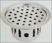 Regular Floor Drain (Jbs-040)