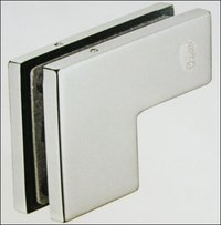 Over Panel Side Glass Patch Fittings