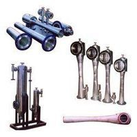 Multi Stage Vacuum Evaporators