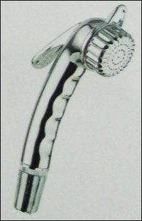 Health Faucets (Jbs-049)