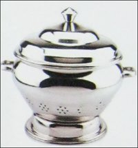 Tabla Chafing Dish