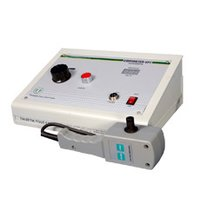 Digital Biothesiometer Vibrometer