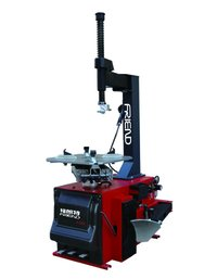 Tire Changer FT-3301