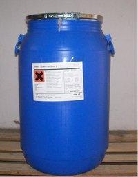 Amoxicillin Trihydrate (Purimox)