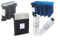 Ultima & Duca Power Capacitors