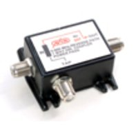 Catv Directional Couplers