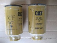 Caterpillar Replacement 1r0770 Oil-Water Separator