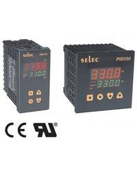 Pid Temperature Controller Pid110