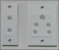 6 Amp. Socket