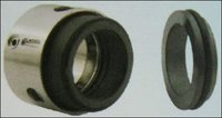 Mechanical Seals (Super Proof Type 51b)