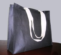 Non Woven Shopping Tote Bags