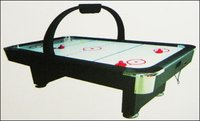 Air Hockey Tables (Sb-4584)