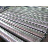 Forging Stainless Steel Rods