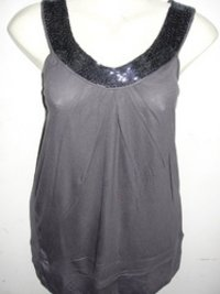 Ladies Trendy Tops