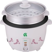 Rice Cooker-ARC-01