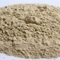 Sodium Bentonite