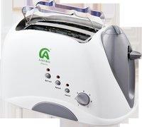 Classic Pop Up Toaster-Apt-03