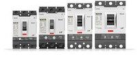 Air Circuit Breakers (LSIS Susol Series)