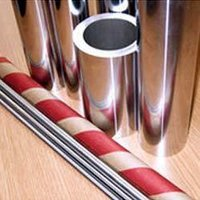 Anti-Corrosive Honed Tubes