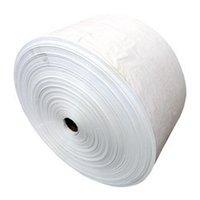 HDPE Unlaminated Woven Fabrics