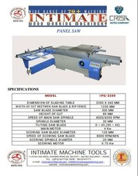 Automatic Reel Sheet Cutter