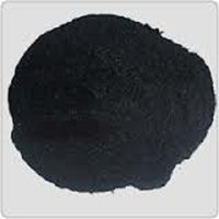 Powder Activated Carbon - Unwashed Grades