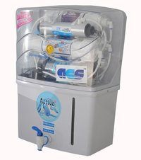 RO Water Purifier - Active +