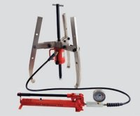 Hydraulic Internal Bearing Puller 
