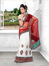 Designer Lehengas