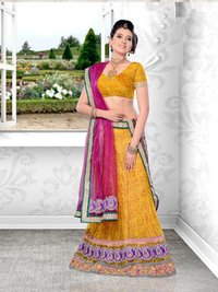 Bridal Lehengas