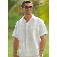 Interlining for Linen Shirt