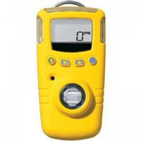 BW Carbon Monoxide CO Gas Detector GAXT-M-DL