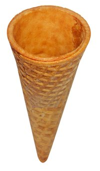 Ice Cream Cone