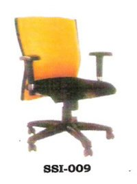 Designer Office Revolving Chair
