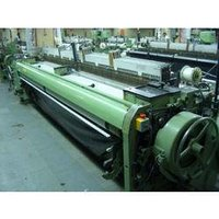 Heavy Duty Projectile Looms