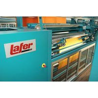 Lafer Machines