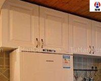 Pvc Foam Cabinet Sheets