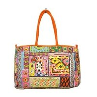 Stylish Beach Handbags