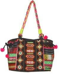 Stylish Designer Bag