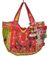 Attractive Designer Bag