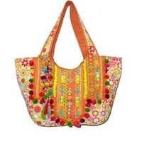 Designer Fashion Bag