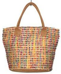 Latest Jute Bag