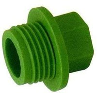 PPR Pipe Plugs