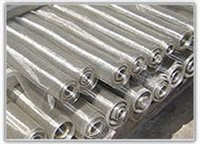 Al-Mg Alloy Window Screen
