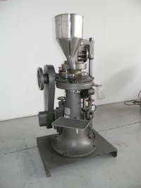 Tablet Rotary Machine