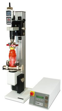 Advanced Motorized Torque Test Stand